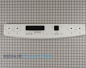 Touchpad and Control Panel - Part # 940099 Mfg Part # 9782419CW