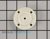 Valve bottom - Part # 914662 Mfg Part # WS10X10005