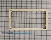 Door Frame - Part # 1257113 Mfg Part # W10128212