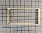 Door Frame - Part # 1257113 Mfg Part # W10128212