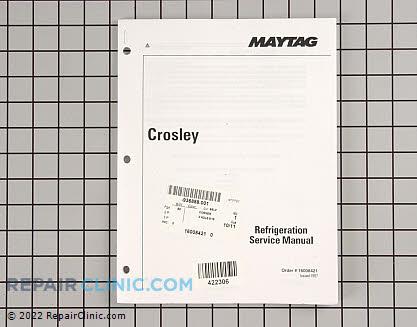 download service manual for maytag refrigerator diigo groups maytag refrigerator repair manual pdf maytag fridge repair manual