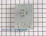 Circuit Board & Timer - Part # 738299 Mfg Part # 902474