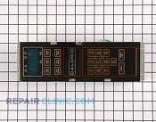 Control Module - Part # 324652 Mfg Part # 0055311
