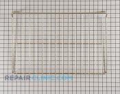 Oven Rack & Broiler Pan - Part # 501420 Mfg Part # 3181639