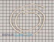 Seal - Part # 905034 Mfg Part # 9755177