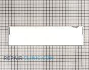 Access Panel - Part # 762384 Mfg Part # 8005351-0