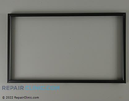 Door Frame 07707800        Main Product View