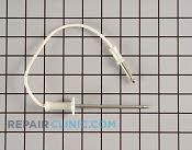 Heat Probe or Gauge - Part # 251965 Mfg Part # WB20X5054