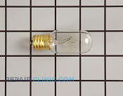 Light Bulb - Part # 966406 Mfg Part # 25T8N