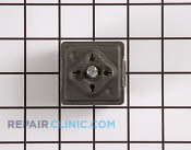 Surface Element Switch - Part # 705052 Mfg Part # 7403P118-60