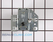 Buzzer Switch - Part # 771206 Mfg Part # WE04X10010