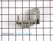 Rack Adjuster - Part # 904060 Mfg Part # 8268701