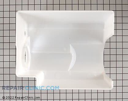 Ice Bucket WR30X257        Main Product View