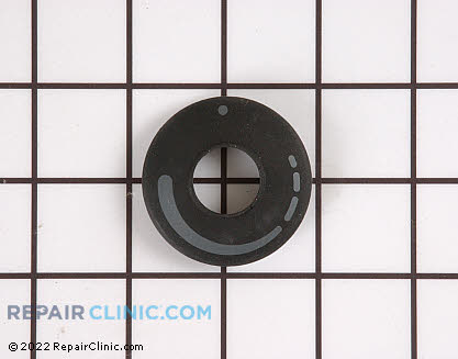 Knob Dial 00189013 Main Product View