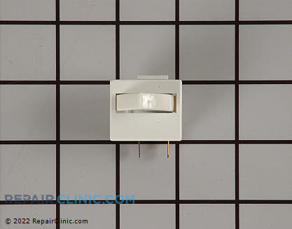 Door Switch C3680309        Main Product View