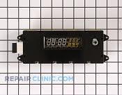 Main Control Board - Part # 709250 Mfg Part # 7601P207-60