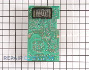 Main Control Board - Part # 830792 Mfg Part # 8183713