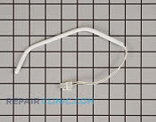 Thermistor - Part # 880041 Mfg Part # WR55X10018