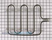 Grill Element - Part # 1063526 Mfg Part # 00487079
