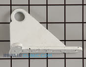 Center Hinge - Part # 913307 Mfg Part # WR13X10139