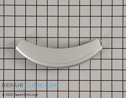 Door Handle 00490903 Main Product View