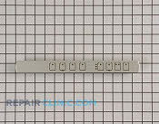 LED Board - Part # 943514 Mfg Part # WD27X10120