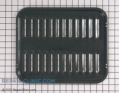 Broiler Rack 3195996 Main Product View