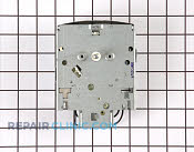 Circuit Board & Timer - Part # 278578 Mfg Part # WH12X868