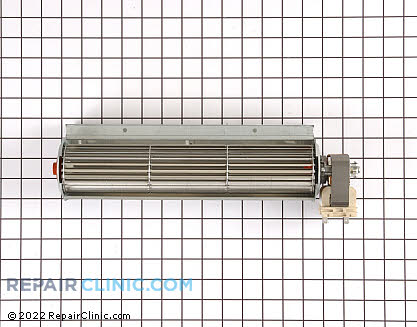 Cooling Fan WB26X10022      Main Product View