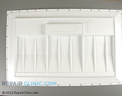 Inner Door Panel 216057606 Main Product View