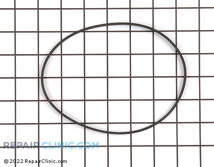 O-Ring 645C005P01      Main Product View