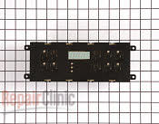 Oven Control Board - Part # 1056304 Mfg Part # 316207527