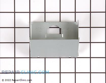 cover wb36x10169. Black Bedroom Furniture Sets. Home Design Ideas