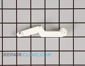 Hinge Lever - Part # 913187 Mfg Part # WR11X10007