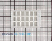 Ice Tray - Part # 879886 Mfg Part # WR30X10009
