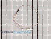 Spark Electrode - Part # 1042361 Mfg Part # 00097670