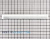 Vent Grille - Part # 910665 Mfg Part # WB07X10431