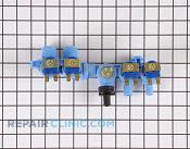 Water-Inlet-Valve-22003245-00895287.jpg