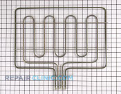 Bake Element - Part # 260866 Mfg Part # WB44X10011