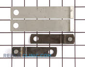 Bracket - Part # 269408 Mfg Part # WC28X5042