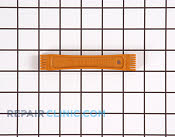 Fin Comb - Part # 965082 Mfg Part # FC0810