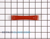 Fin Comb - Part # 965087 Mfg Part # FC1820
