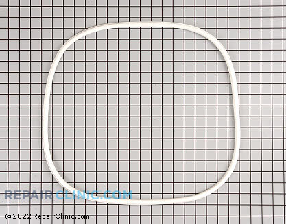 Door Seal 3390732         Main Product View