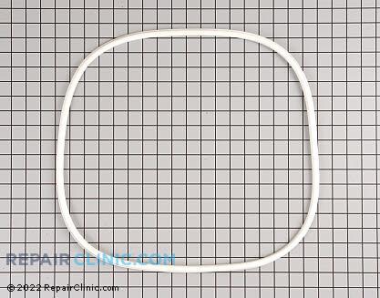 Door Seal 3390732         Main Product View