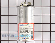 Capacitor - Part # 634357 Mfg Part # 5303313963