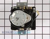 Circuit Board & Timer - Part # 548385 Mfg Part # 3976586