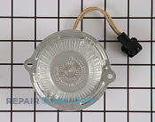Halogen Lamp - Part # 911057 Mfg Part # WB25T10025