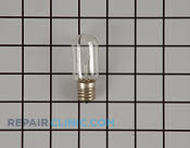 Lighting & Light Bulb - Part # 949148 Mfg Part # 216867800