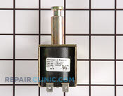 Dispenser Solenoid - Part # 1186945 Mfg Part # 67006000