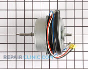 Fan Motor - Part # 772567 Mfg Part # WP94X10051